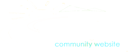 Apollo Bay Community Website