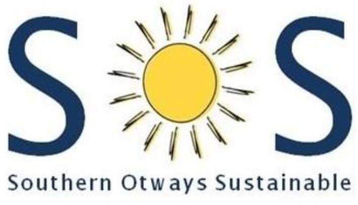 Southern Otways Sustainable