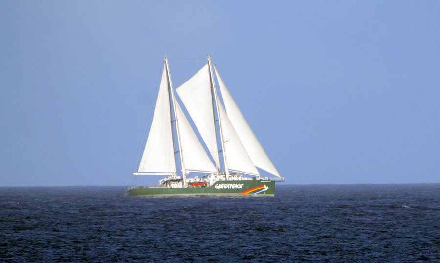 1811 rainbow warrior1